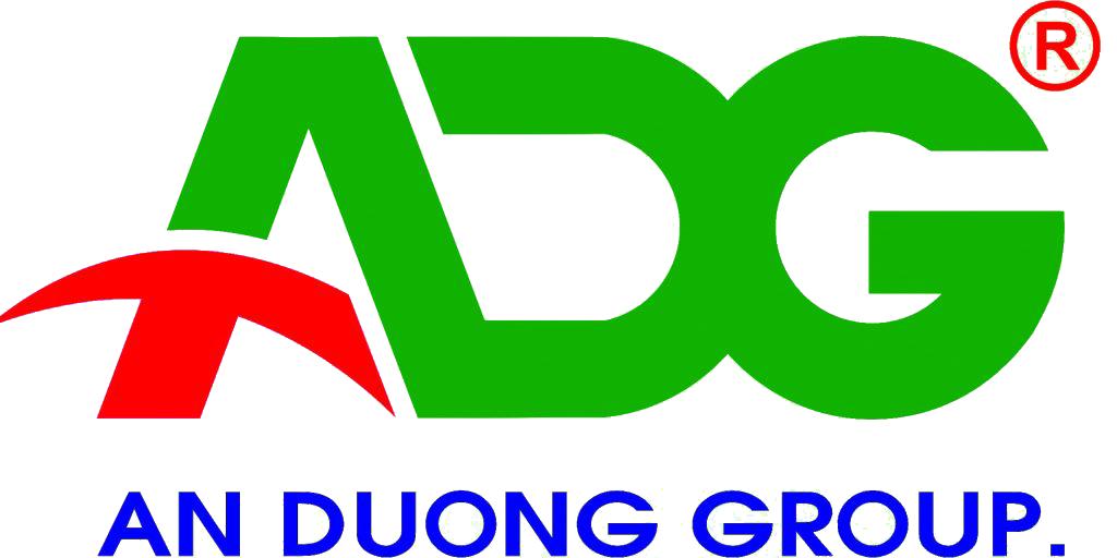 Tập Đoàn An Dương Group